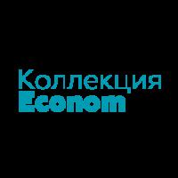 Econom